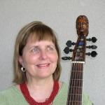 Mary Anne Ballard-3