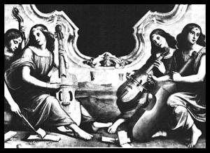 viol-shape-transitional-FrancescoFrancia-1500-Italy_deta